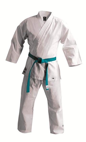 Adidas Karateanzug K220