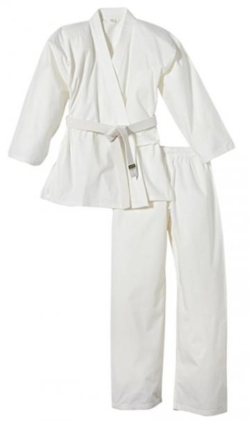 KWON Karate Anzug für Kinder