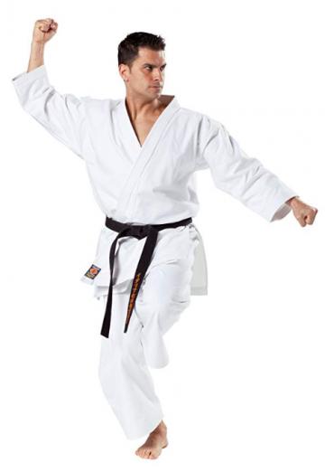 Karateanzug Kata 12 OZ